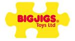 hračky bigjigs