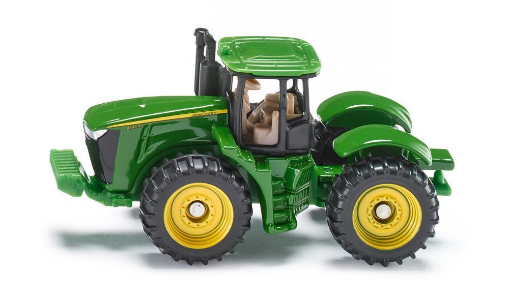 SIKU Super - Traktor John Deere 9560R 1:87