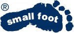 logo small foot