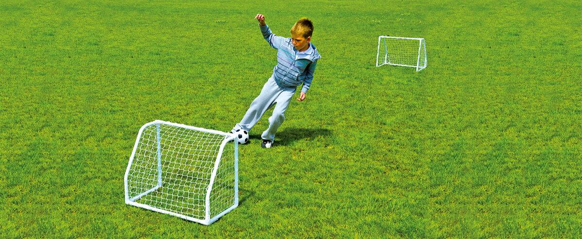 Futbalove Dresy, futbalove dresy pre deti, Slovensky