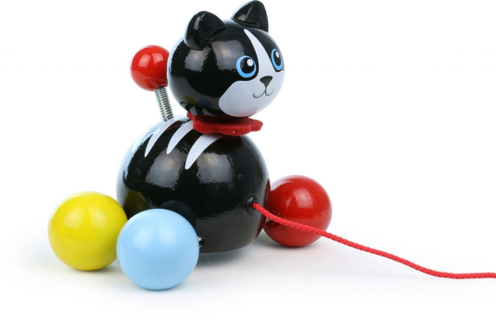 www mačička čierna com Duke Nukem navždy výstrek