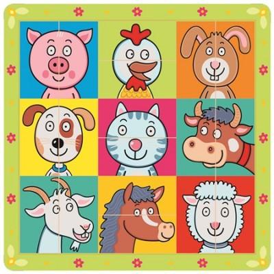 680135a09 Hračky pre deti od 2 rokov | Originalnehracky.sk