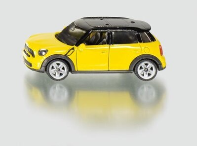 SIKU Super - Mini Countryman 1454