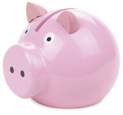 Trezor, zbra, peniaze - Fotografia zdarma na, pixabay