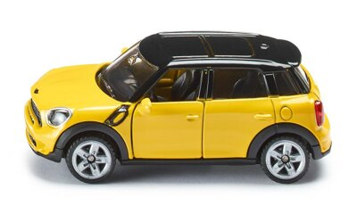 SIKU Super - Mini Countryman 1:55