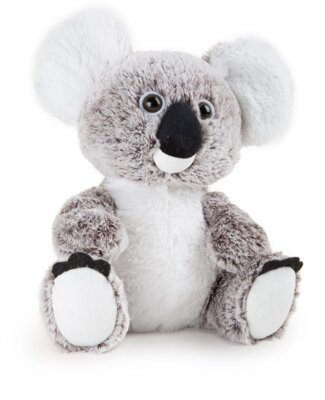 Small Foot plyšák Koala