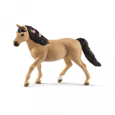 d4fa18b29 Schleich Kone a koníky | Schleich horses | 48