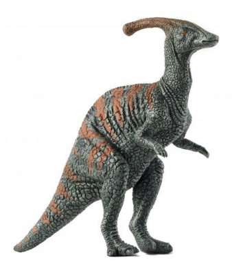 Animal Planet Parasaurolophus 387229