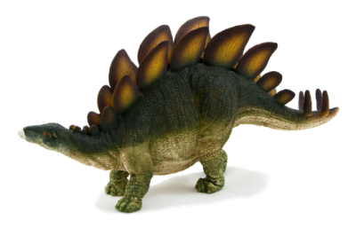 Animal Planet Stegosaurus 387043