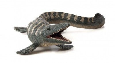 Animal Planet Tylosaurus