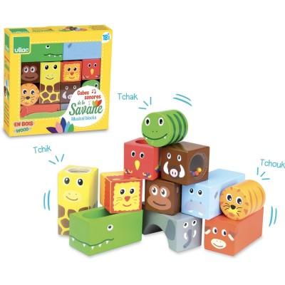b6ddf222a Iné hračky pre deti od 2 rokov | Originalnehracky.sk