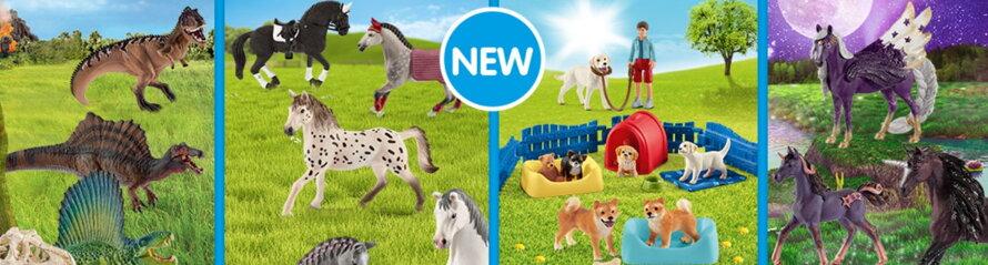 Hračky pre deti za skvelé ceny  b35221c8470