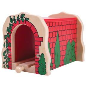 Mosty Tunely A Priecestia Originalnehracky Sk